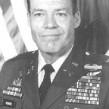 Robert Lewis Howard