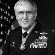 """Pułkownik George Everett """"Bud"""" Day"""