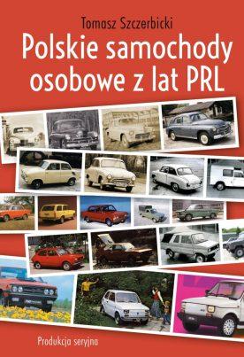 Samochody_seryjne_PRL_proj_3 mały
