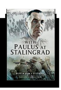 tith-paulus-at-stalingrad-vesper-ffffff