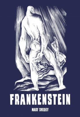 franken_0kladla tw