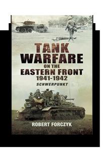 tank-warefare-vesper-ffffff