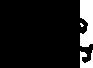 logo_vesper