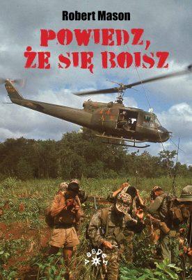 Powiedz_ze_sie_boisz