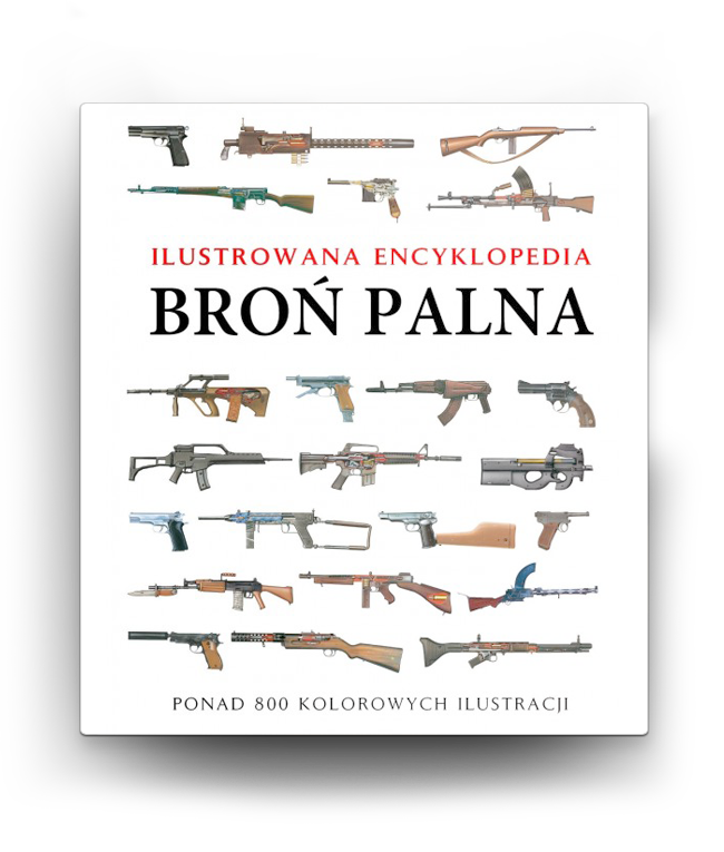 bron-palna