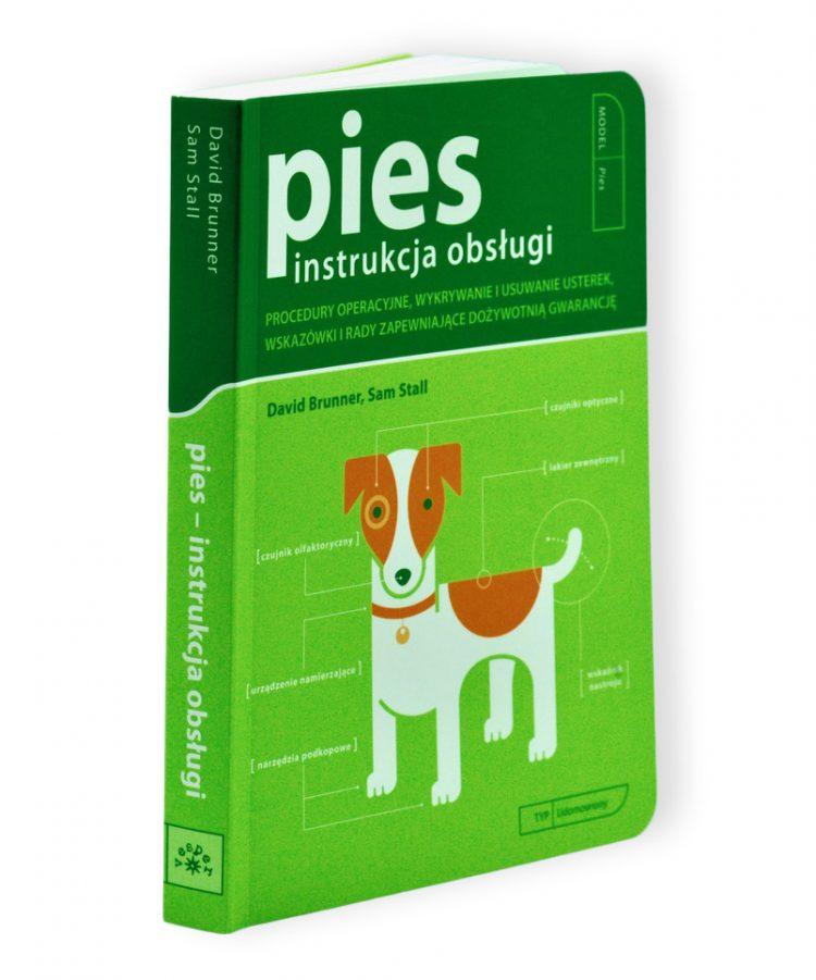 pies-instrukcja-obslugi-photo-vesper