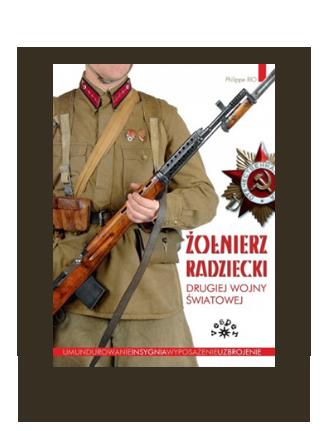 żołnierz radziecki niemieccy żołnierze vesper3