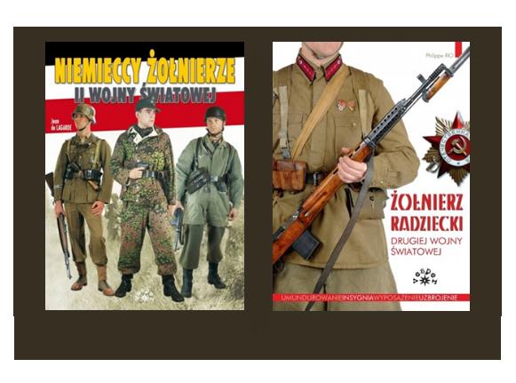 żołnierz radziecki niemieccy żołnierze vesper4