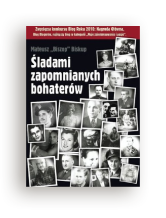 1-sladami-zaginionych-bohaterow-mateusz-biszop-biskup-vesper