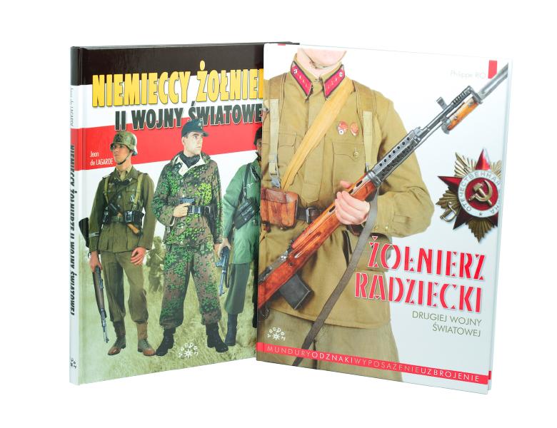 żołnierz radziecki niemieccy żołnierze vesper