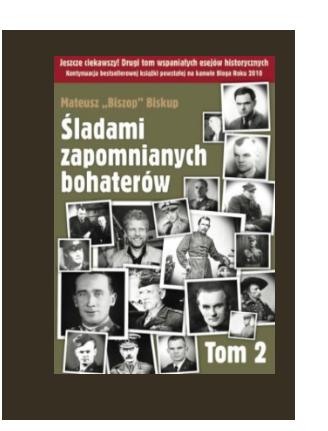 2-sladami-zaginionych-bohaterow-mateusz-biszop-biskup-vesper
