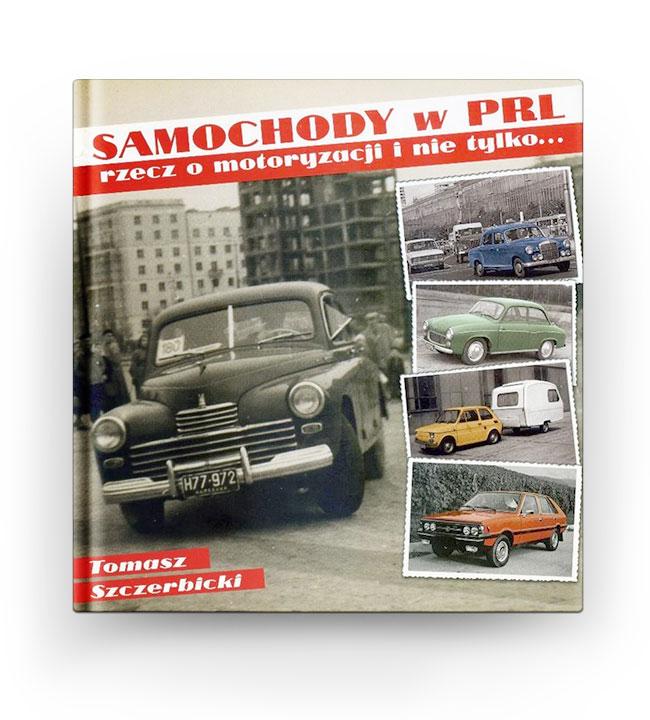 2-saMOCHODY-MOTORYZACJA-RPL-vesper-pakiet