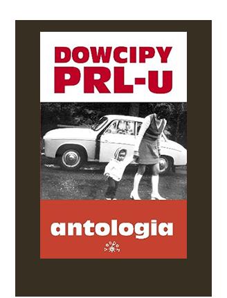 3-nostalgiczna-podroz-w-humorystyczna-rzeczywistosc-prl-absurdyprl-u-dowcipy-popkulturowe-vesper