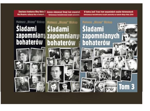 4-sladami-zaginionych-bohaterow-mateusz-biszop-biskup-vesper