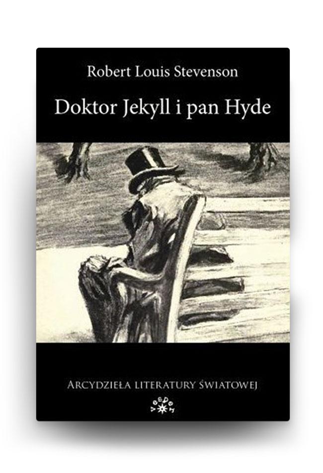 DOKTOR-JEKYLL-I-PAN-HYDE-vesper