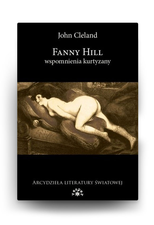 Fanny-Hill.-Wspomnienia-kurtyzany-vesper