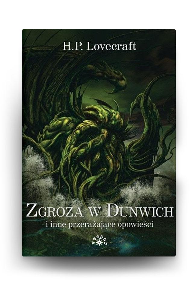 Mistyczny-świat-Lovecrafta-i-Poego-vesper-2