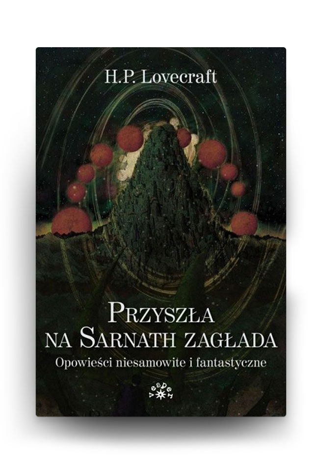 Mistyczny-świat-Lovecrafta-i-Poego-vesper-3