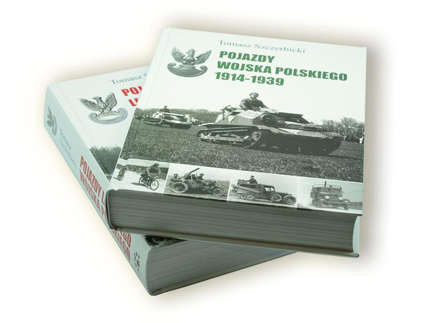 Zestaw-książek-dla-miłośników-Wojska-Polskiego-vesper-1