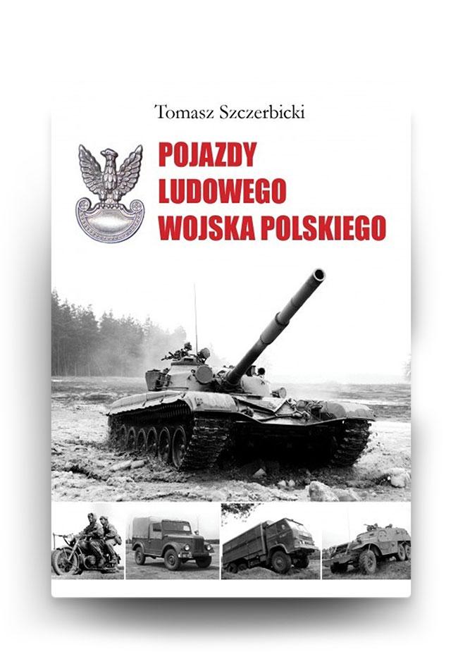 Zestaw-książek-dla-miłośników-Wojska-Polskiego-vesper-2