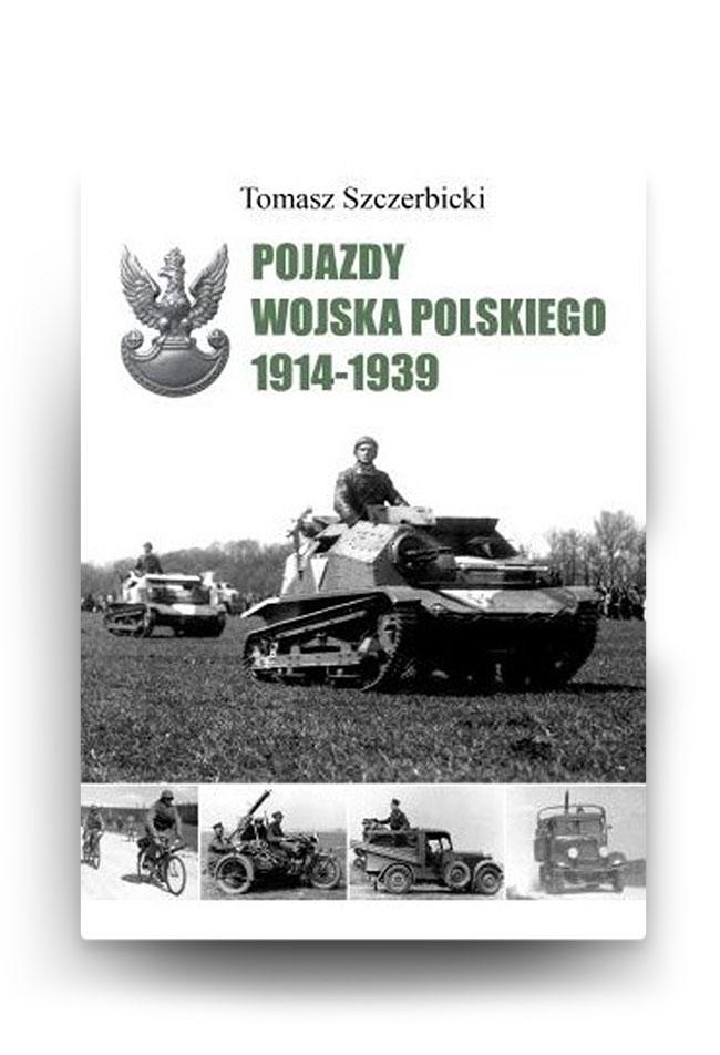 Zestaw-książek-dla-miłośników-Wojska-Polskiego-vesper-3