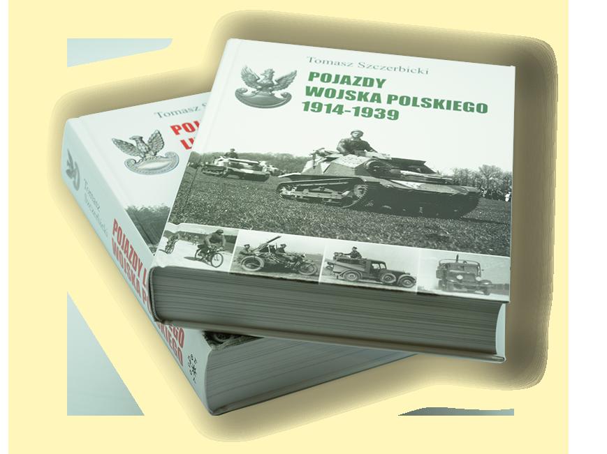 Zestaw-książek-dla-miłośników-Wojska-Polskiego-vesper