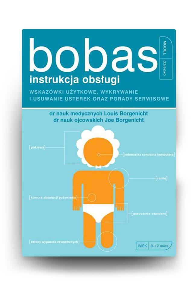 bobas-instrukcja-obsługi-vesper