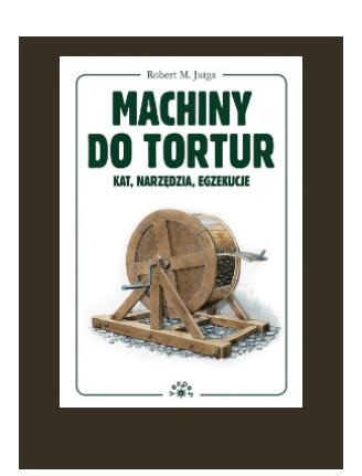 cen2fortyfikacje-iii-rzeszy-machiny-wojenne-machiny-do-tortur-robert-jurga-vesper2