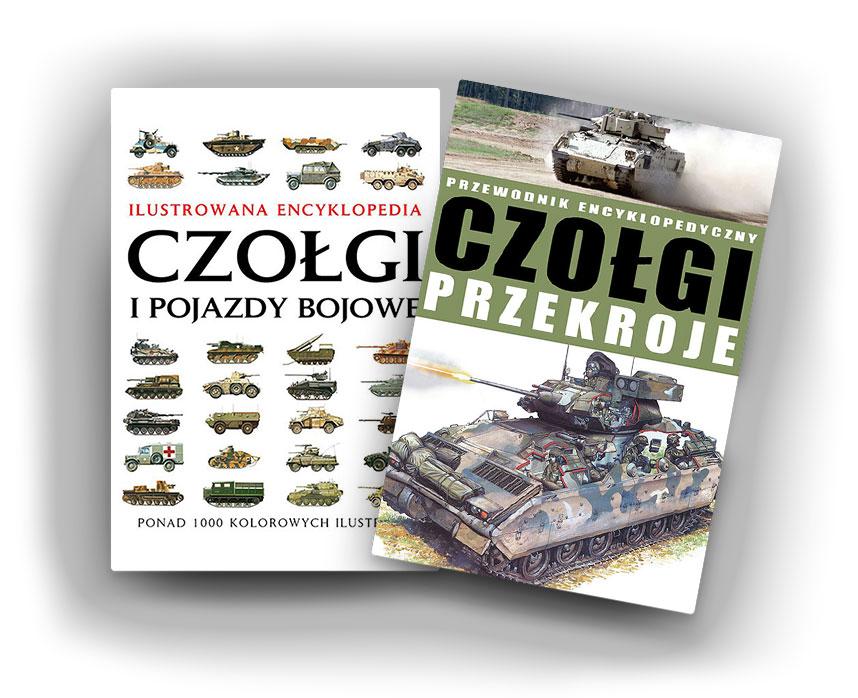 czołgi-i-pojazdy-bojowe-czołgi-przekroje-vesper