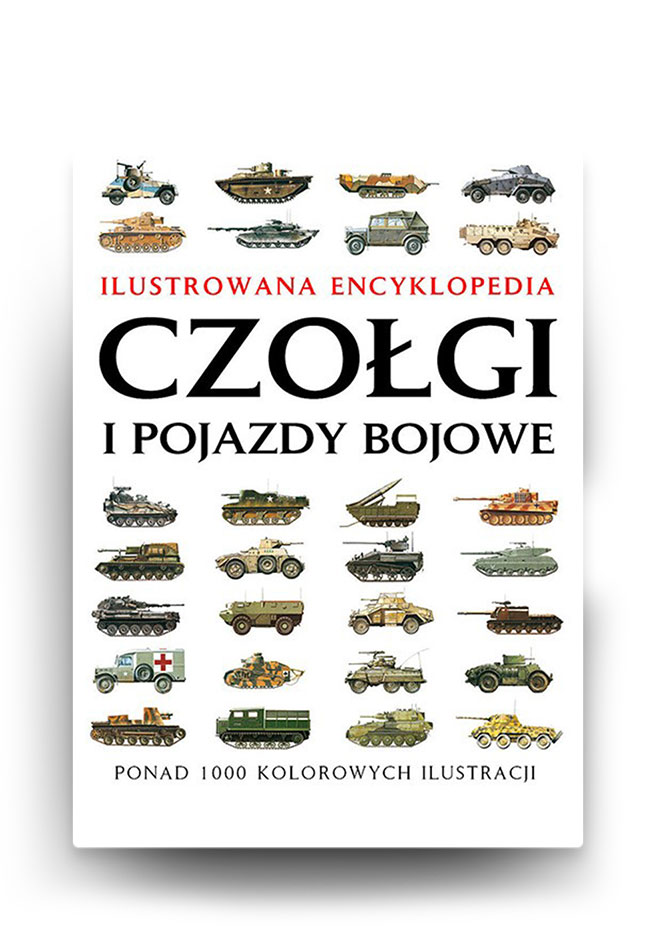 czołgi-i-pojazdy-bojowe-vesper