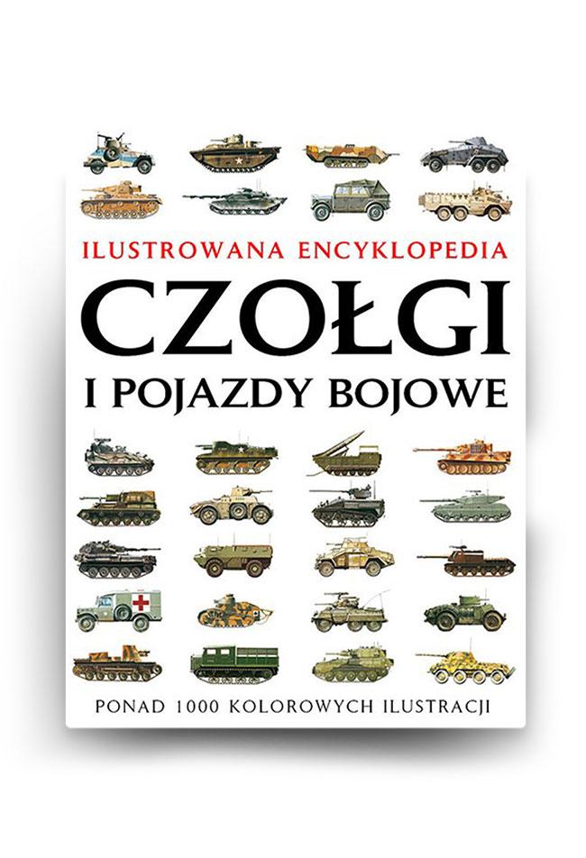 czolgi-i-pojazdy-bojowe-ilustrowana-encyklopedia-vesper