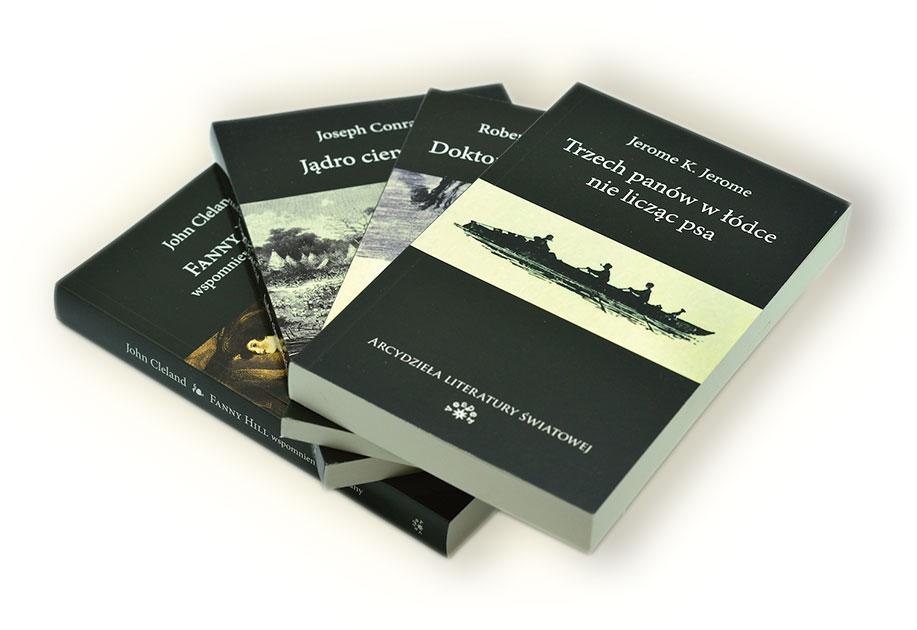 cztery-klasyczne-powiesci-literatury-swiatowej-w-promocyjnej-cenie-vesper