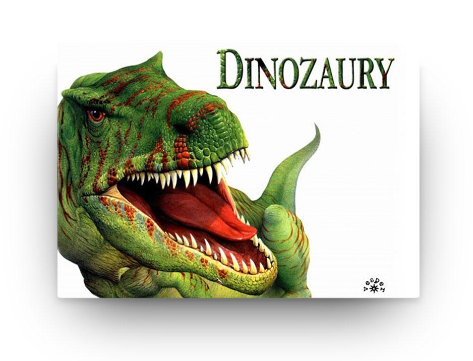 dinozaury-vesper