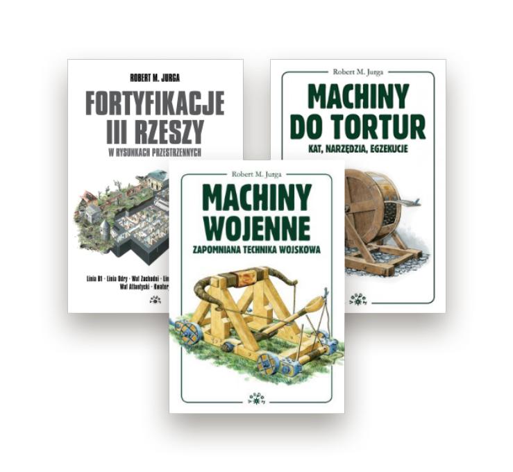 fortyfikacje-iii-rzeszy-machiny-wojenne-machiny-do-tortur-robert-jurga-vesper2