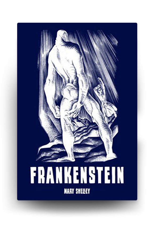 frankenstein-vesper