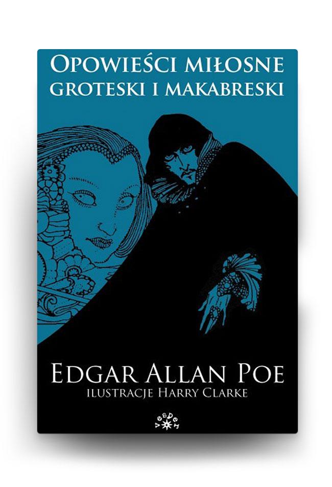 najlepsze-opowiadania-edgara-allana-poe-(1)
