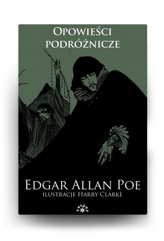 najlepsze-opowiadania-edgara-allana-poe-(2)