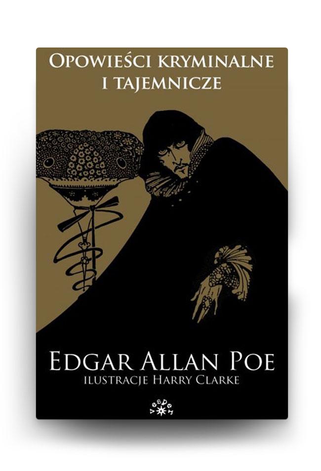 najlepsze-opowiadania-edgara-allana-poe