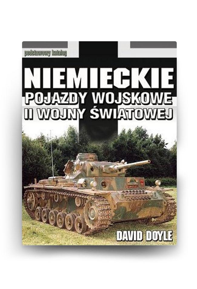 niemieckie-pojazdy-wojskowe-ii-wojny-swiatowej-podstawowy-katalog-vesper