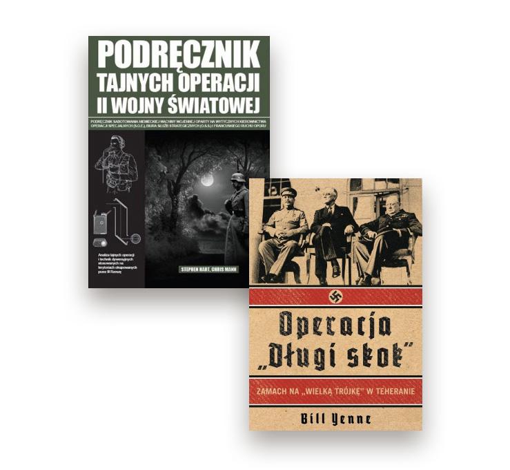 podrecznik-tajnych-operacji-operacja-dlugi-skok-historia-swiat-wojna-vesper3