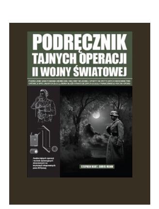podrecznik-tajnych-operacji-operacja-dlugi-skok-historia-swiat-wojna-vesper4psd