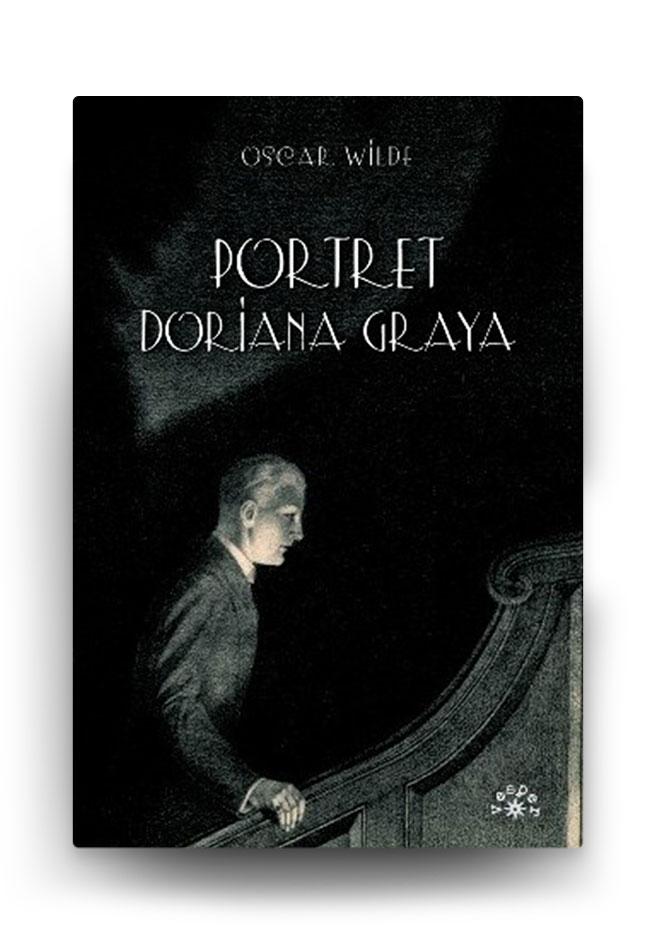 portret-doriana-graya-vesper
