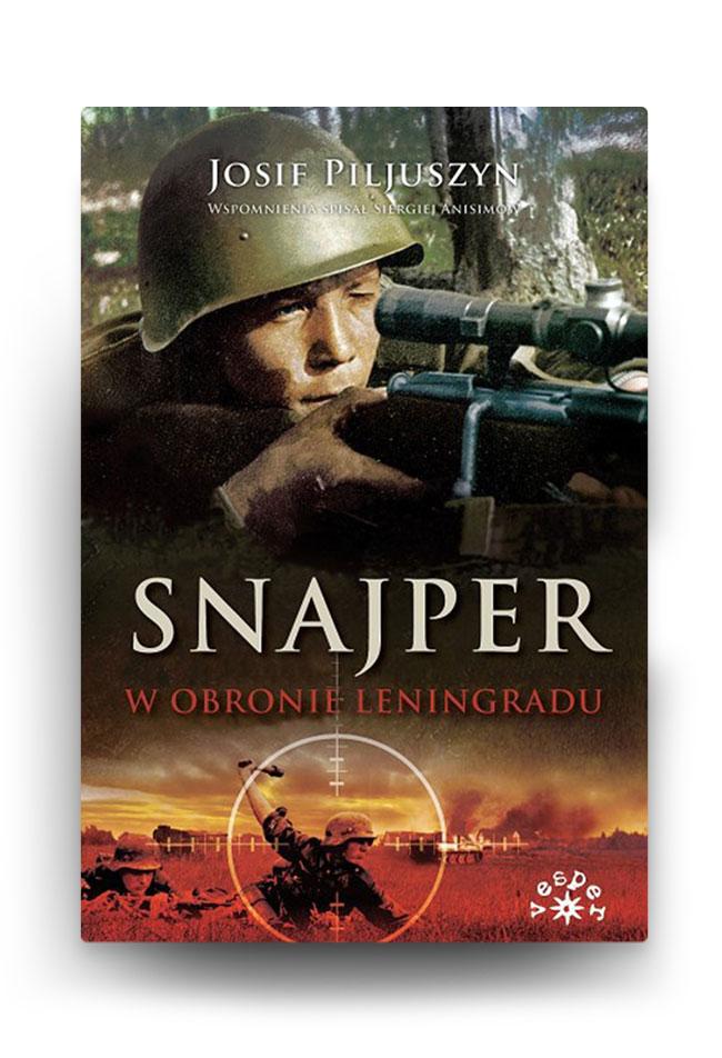 snajper-w-obronie-leningradu-vesper