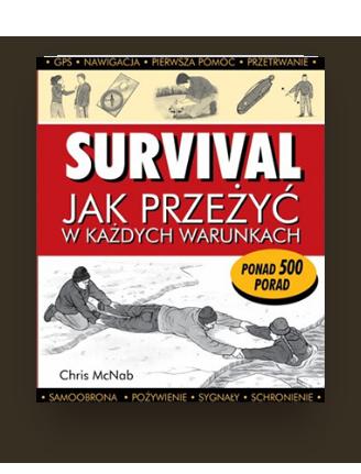 survival podręcznik vesper2
