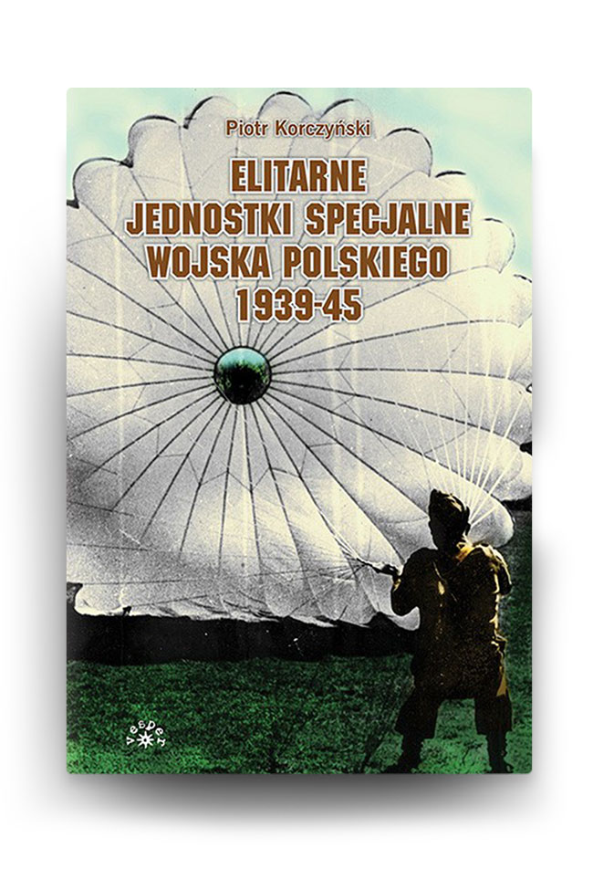 elitarne-jednostki-specjalne-wojska-polskiego-1939-45-vesper