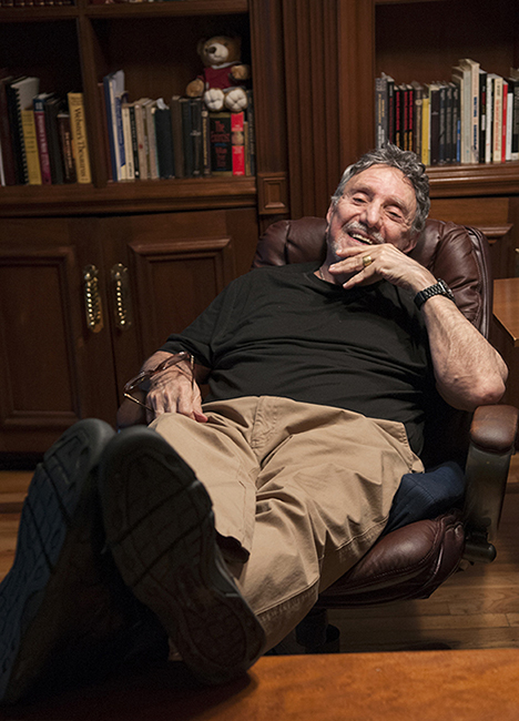 William-Peter-Blatty-2009-By-jtblatty-Own-work-CC-BY-4.0
