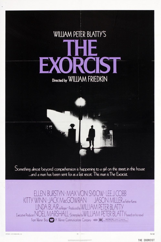 exorcist_ver2_xlg