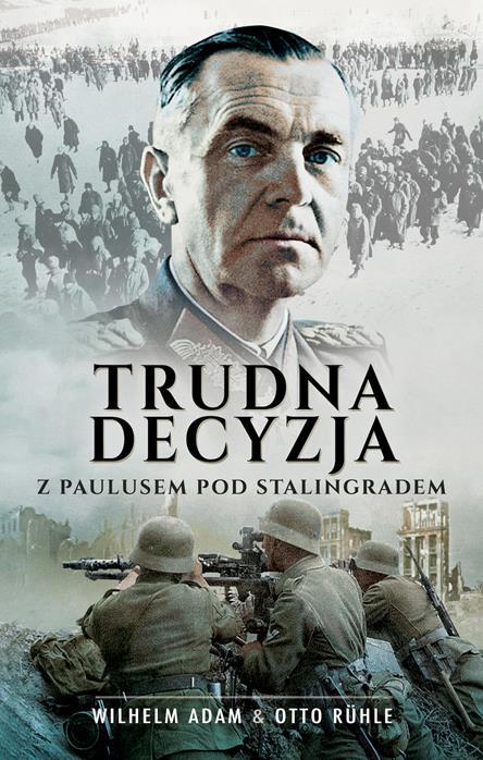 Trudna_Decyzja_Z_Paulusem_pod