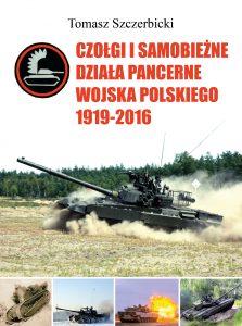 oklejka_czołgi_i_samobiezne_druk_front