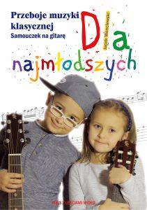 Przeboje_muzyki_klas_dla_najmlodszych